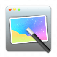 Magic Icon free download for Mac