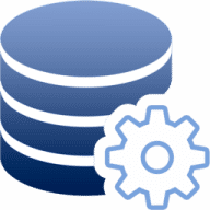 Universal Database free download for Mac
