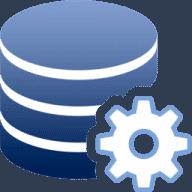 Universal Database free download for Mac