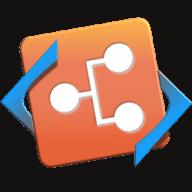 XML Edita free download for Mac