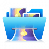 Photo Cleaner free download for Mac