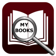 Acana My Books free download for Mac
