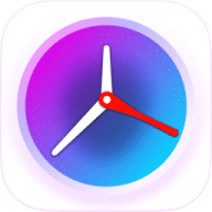 OnTime free download for Mac