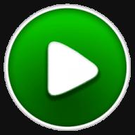 Cinema for Hulu free download for Mac