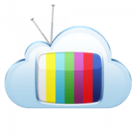 CloudTV free download for Mac