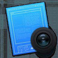 Capturer - auto screenshots free download for Mac