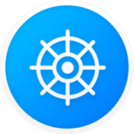 Captain free download for Mac