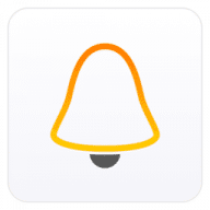 Alarmey free download for Mac