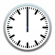 DClock free download for Mac
