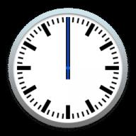 DClock free download for Mac