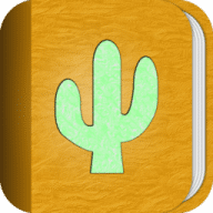 Cactus Album free download for Mac