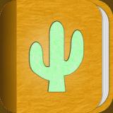 Cactus Album