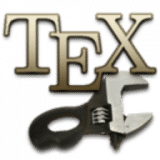 TeX Live Utility