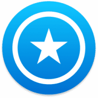 InstaRate Widget for iTunes free download for Mac