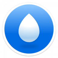 EyeDrop free download for Mac