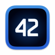 PCalc free download for Mac