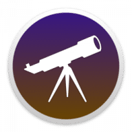 Astrodynamics Calculator free download for Mac