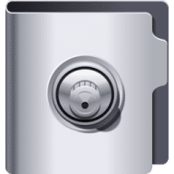 iPIN free download for Mac