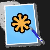 macSVG free download for Mac