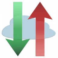 iNETMeter free download for Mac
