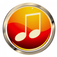 Music Tag Editor free download for Mac