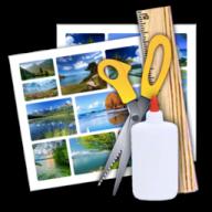 PhotoSheet free download for Mac
