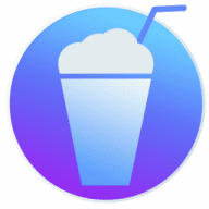 Smooze free download for Mac