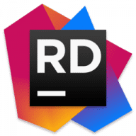 Rider free download for Mac