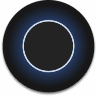 Reverb for Amazon Alexa free download for Mac