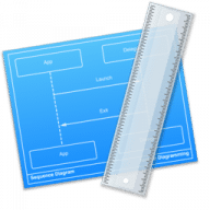 Sequence Diagram free download for Mac