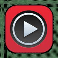 Silicio free download for Mac