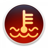 Coolant free download for Mac