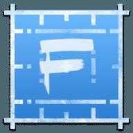 WebFont free download for Mac