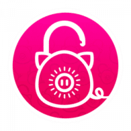 Password Pig free download for Mac