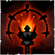 Darkest Dungeon free download for Mac