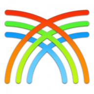 Rainbow free download for Mac