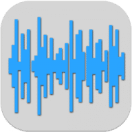 Ringphone free download for Mac