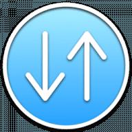 Traffic free download for Mac