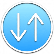 Traffic free download for Mac
