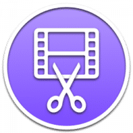 Trimmer free download for Mac