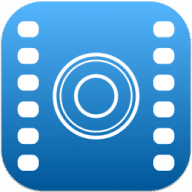 Frammer X free download for Mac