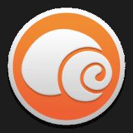 SnailGit free download for Mac