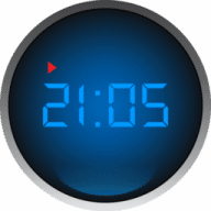 Touch Timer free download for Mac