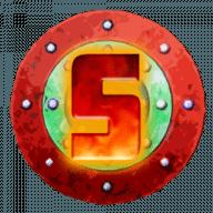 Sumaru free download for Mac