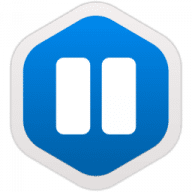 Boards for Trello free download for Mac