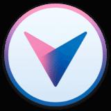 Voyager VPN
