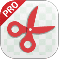 Super PhotoCut Pro free download for Mac
