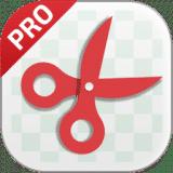 Super PhotoCut Pro