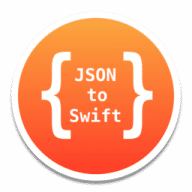 JSON2Swift free download for Mac