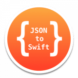 JSON2Swift